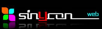 Sinycon Web