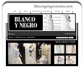Diseños de páginas web profesionales y economicas
