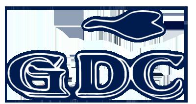 Sinycon Post · GDC Gestión y Distribución de Correspondencia